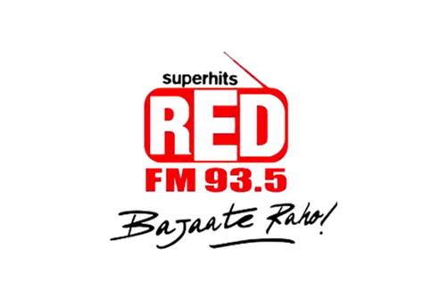 93.5 RED FM, Chandigarh