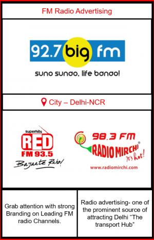 FM radio advertising in Delhi-NCR, FM radio advertising in Delhi, Radio ads in Delhi-NCR, Radio advertising agency in Delhi, Radio ad agency in delhi, Big Fm radio advertising in Delhi, Radio advertising on Red FM in delhi, Radio advertising on red fm in Delhi
