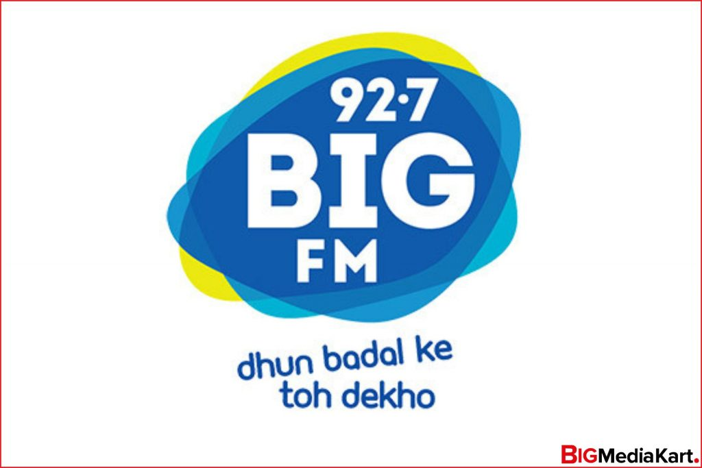 FM Radio Advertising in Delhi NCR, Radio Advertising on BIG FM 92.7, Radio Advertising in Delhi, Radio Advertising, Radio Advertising Agencies in Delhi, Advertising Agency