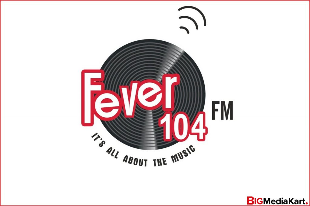 FM Radio Advertising in Delhi NCR, Radio Advertising on Fever FM 104, Radio Advertising in Delhi, Radio Advertising, Radio Advertising Agencies in Delhi, Advertising Agency