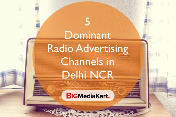 FM Radio Advertising in Delhi NCR, Advertising on Radio, Radio Advertising in Delhi, Radio Advertising, Radio Advertising Agencies in Delhi, Advertising Agency