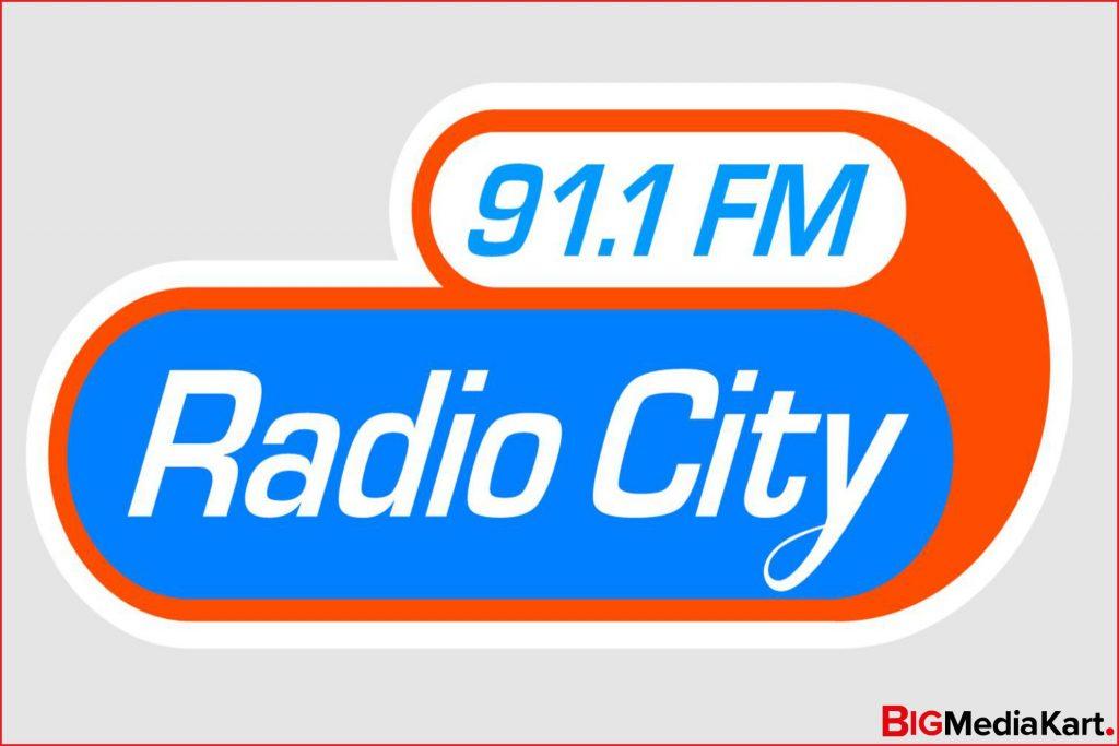 FM Radio Advertising in Delhi NCR, Radio Advertising on Radio City 91.1 FM, Radio Advertising in Delhi, Radio Advertising, Radio Advertising Agencies in Delhi, Advertising Agency