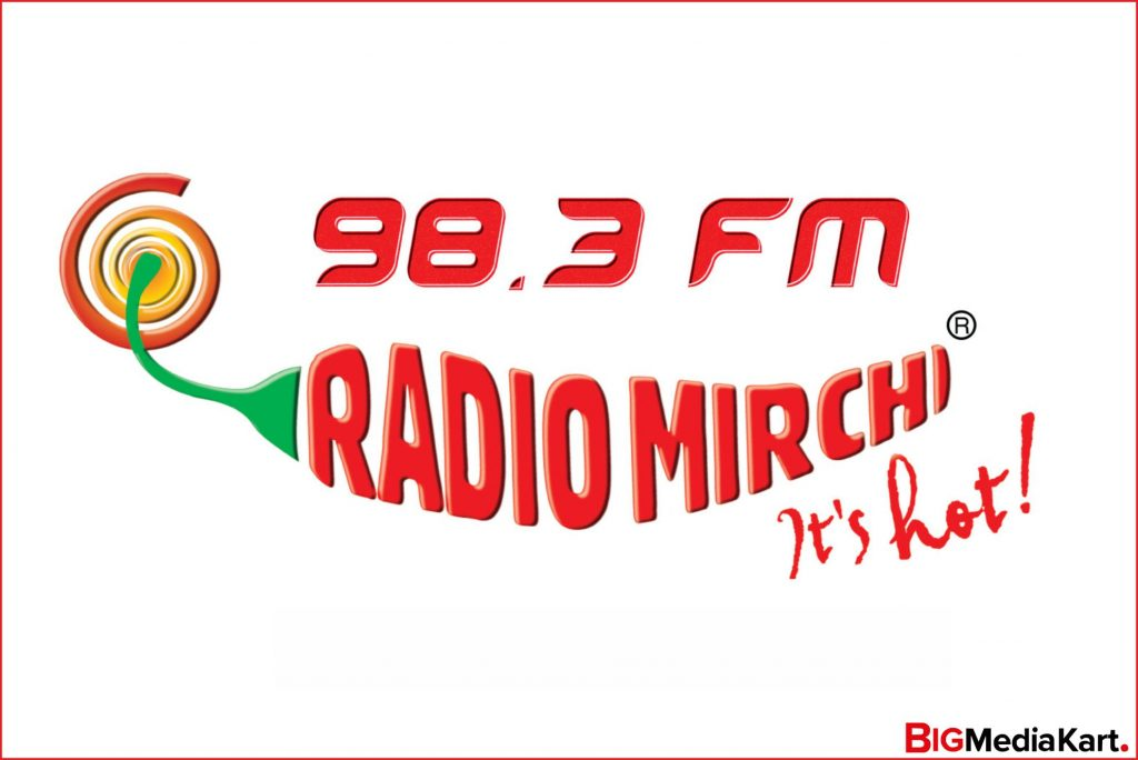 FM Radio Advertising in Delhi NCR, Radio Advertising on Radio MIrchi 98.3, Radio Advertising in Delhi, Radio Advertising, Radio Advertising Agencies in Delhi, Advertising Agency