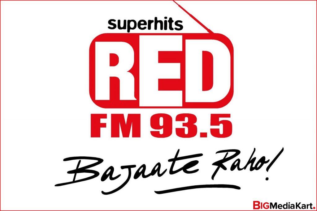 FM Radio Advertising in Delhi NCR, Radio Advertising on Red FM 93.5, Radio Advertising in Delhi, Radio Advertising, Radio Advertising Agencies in Delhi, Advertising Agency