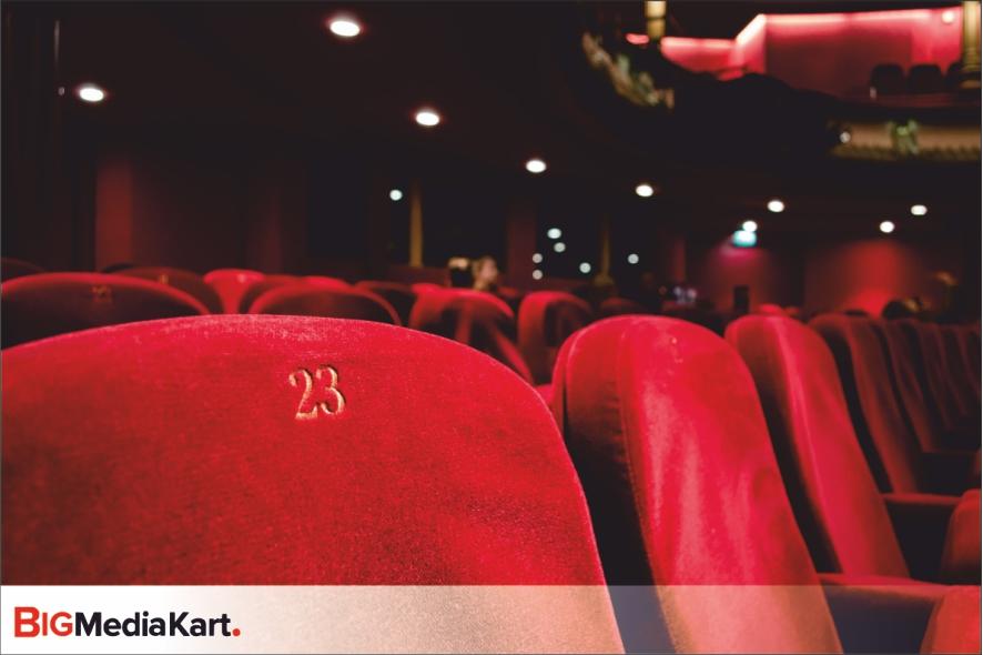 Cinema Advertising in Delhi NCR, Cinema Advertising in Noida, Outdoor Advertising, Outdoor Advertising in Delhi NCR
