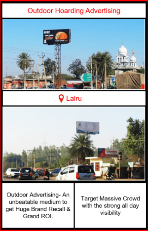 Outdoor Advertising in Lalru, Outdoor Advertising in Punjab, Hoardings advertising agency in Lalru,, outdoor advertising agency in Punjab, Hoarding ads in Lalru, Outdoor Advertising in Lalru, Outdoor Advertising in Punjab, Hoardings advertising agency in Lalru, outdoor advertising agency in Punjab, Hoarding ads in Lalru