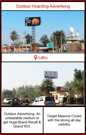 Outdoor Advertising in Lalru, Outdoor Advertising in Punjab, Hoardings advertising agency in Lalru,, outdoor advertising agency in Punjab, Hoarding ads in Lalru, Outdoor Advertising in Lalru, Outdoor Advertising in Punjab, Hoardings advertising agency in Lalru, outdoor advertising agency in Punjab, Hoarding ads in Lalru