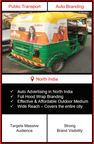 Auto Rickshaw Advertising, Auto Rickshaw Branding, Auto Rickshaw Advertising in Punjab, Auto Rickshaw Advertising in Uttar Pradesh, Auto Rickshaw Advertising in Kanpur, Advertising on Auto Rickshaw in Delhi, Advertising on Auto Rickshaw in Chandigarh, Advertising in Chandigarh, Auto Rickshaw Advertising in Delhi, Advertising on Auto Rickshaw, Advertising on Autos