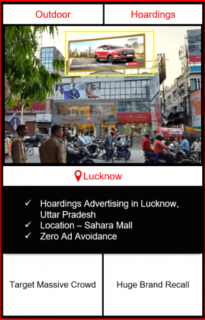 Outdoor Hoardings Advertising in Lucknow, outdoor advertising in lucknow, hoardings advertising in lucknow, unipole advertising in lucknow, outdoor advertising agency in lucknow