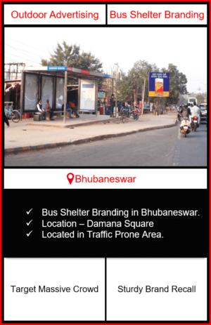 outdoor advertising in bhubaneswar, outdoor branding in bhubaneswar, outdoor advertising in odisha