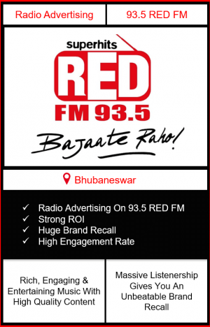 radio advertising in bhubaneswar, advertising on radio in bhubaneswar. radio advertising bhubaneswar