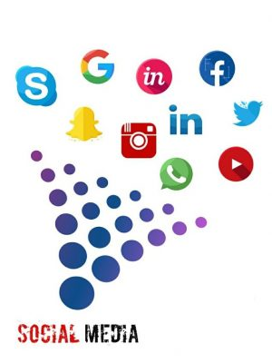 what is social media, social media networking sites introduction to social media, how to use social media, SMM