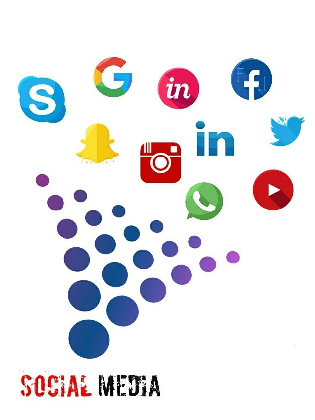 Social Media – An Introduction To The World of Digitization