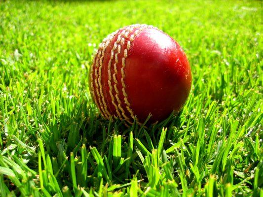 Advertising in IPL 2020 on Hotstar